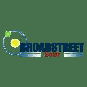 Broadstreet Solar
