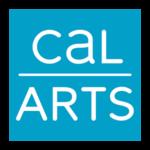 Cal Arts
