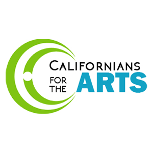 Californians for the Arts