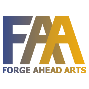 Forge Ahead Arts