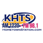 KHTS Hometown Station