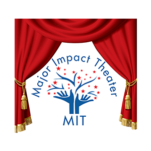Major Impact Theater