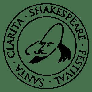 Santa Clarita Shakespeare Festival