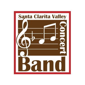 Santa Clarita Valley Concert Band