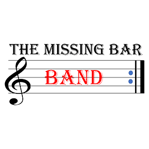 The Missing Bar Band