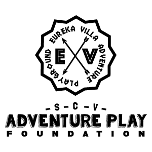 SCV Adventure Play