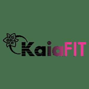 KaiaFit